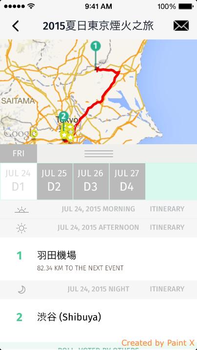 Screen Shot 2015-07-27 at 00.14.34